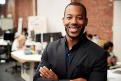Accounting for small businesses in Baltimore